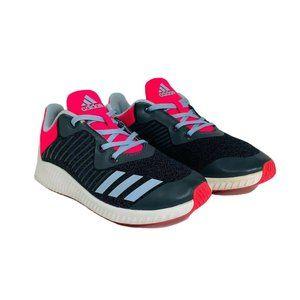 ADIDAS Youth Running Sneakers - EVA 791005